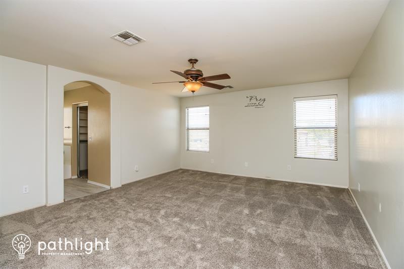 Photo of 40440 Robbins Drive, Maricopa, AZ, 85138