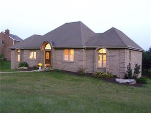 Home for rent in Venetia, PA
