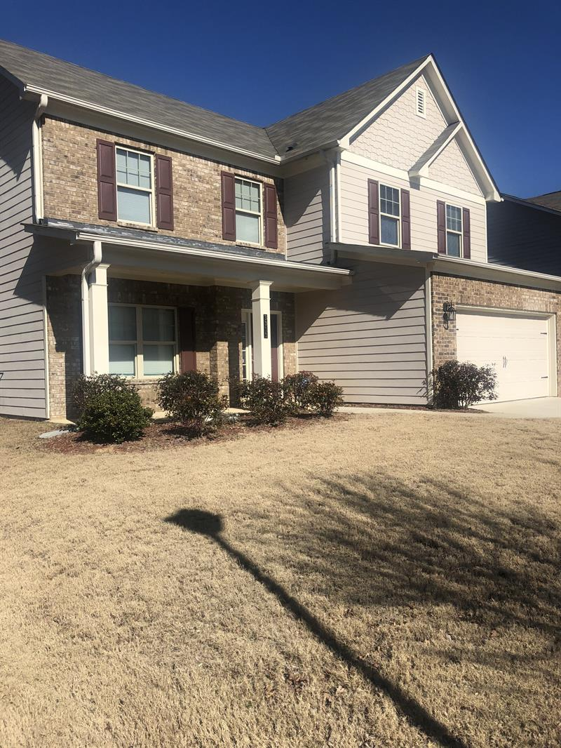 Photo of 3311 Grundy Ives Dr, Snellville, GA, 30039