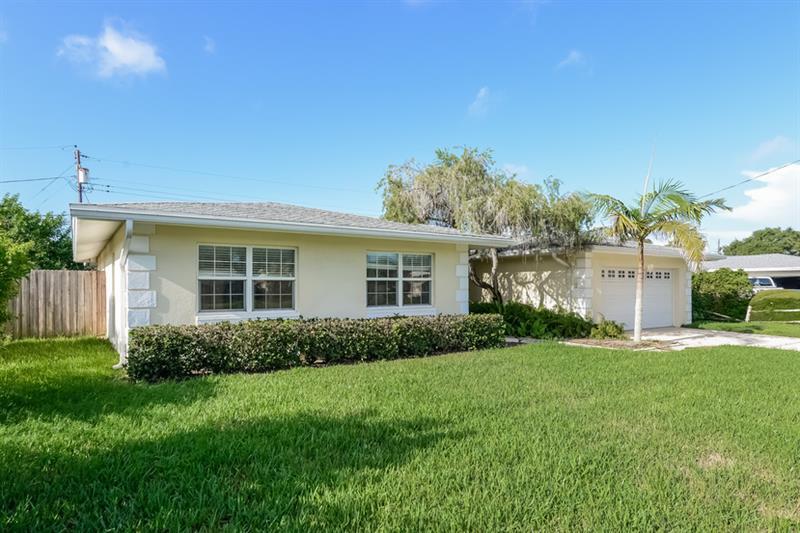 Photo of 14010 102nd Ave, Largo, FL, 33774