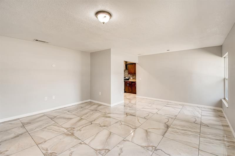 Photo of 4854 Calhoun Rd, Plant City, FL, 33567
