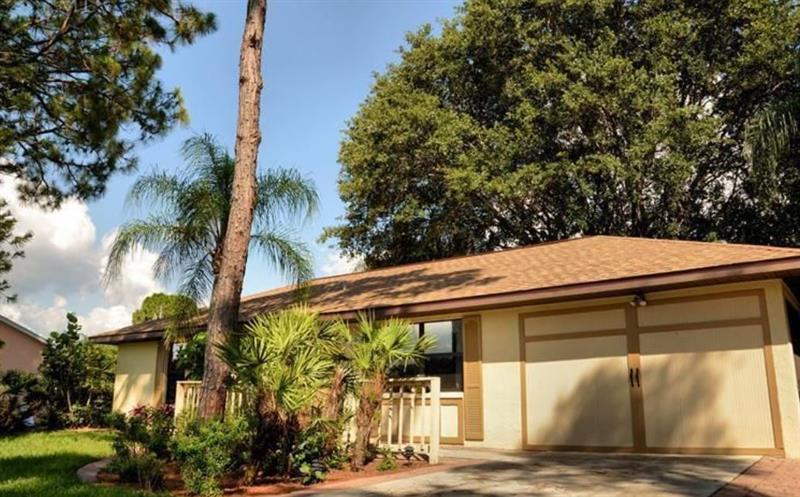 Photo of 8148 San Carlos Blvd, Fort Myers, FL, 33967