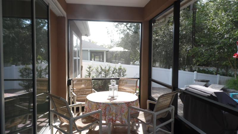 Photo of 48 Howland Drive, Ponte Vedra Beach, FL, 32081