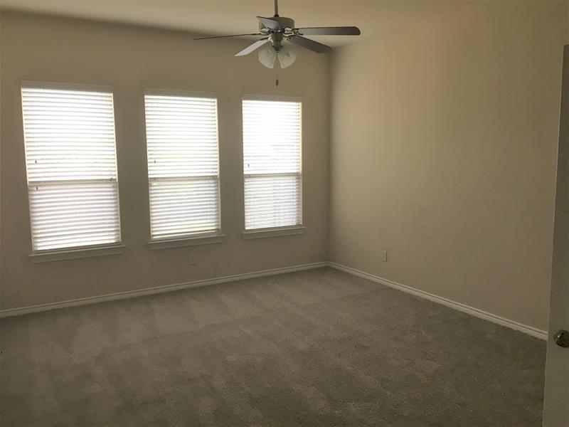 Photo of 10009 Petrified Tree Lane, McKinney, TX, 75070