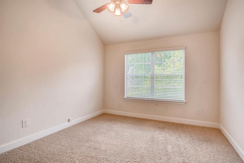 Photo of 4725 Hopewell Manor Drive, Cumming, GA, 30028
