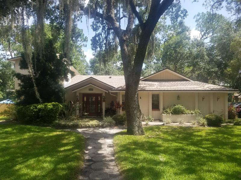 Photo of 504 Stephanie Ct, Lake Mary, FL 32746