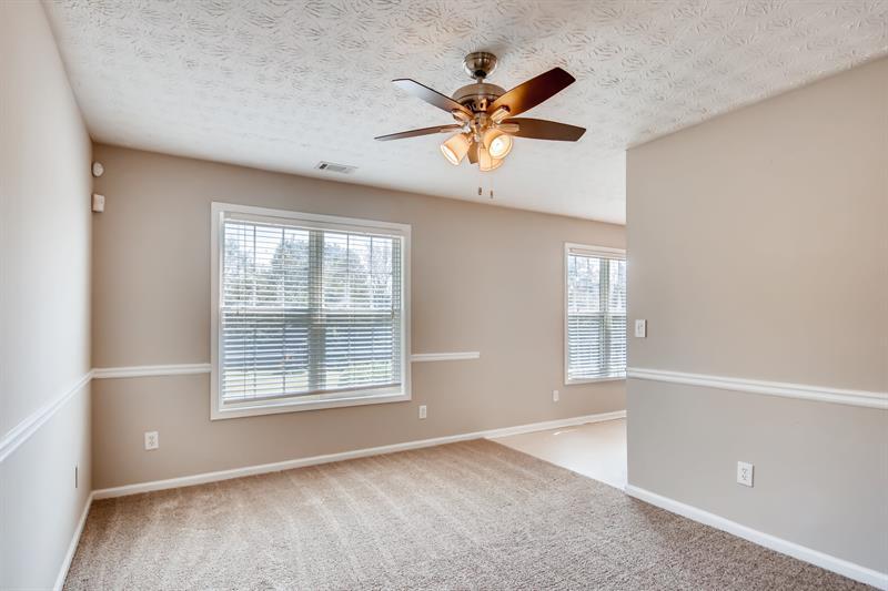 Photo of 1504 Riverglen Drive, Loganville, GA, 30052