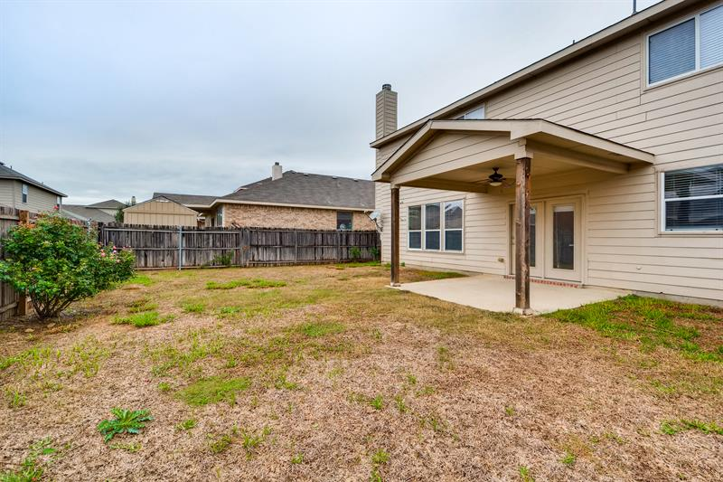 Photo of 421 Emerald Creek Dr, Fort Worth, TX, 76131
