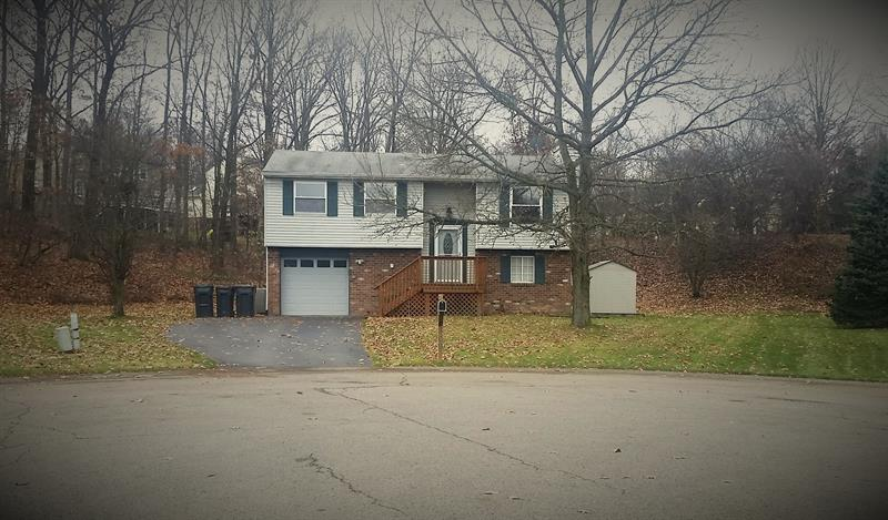 Photo of 309 Larkwood Ct, Cranberry Twp, PA, 16066