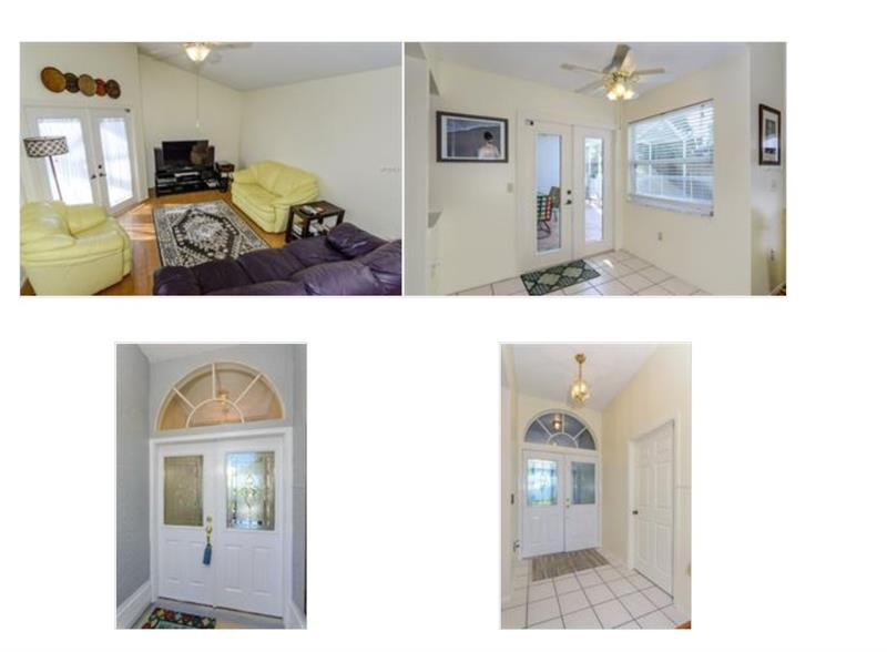 Photo of 866 Derby Drive, Tarpon Springs, FL, 34689
