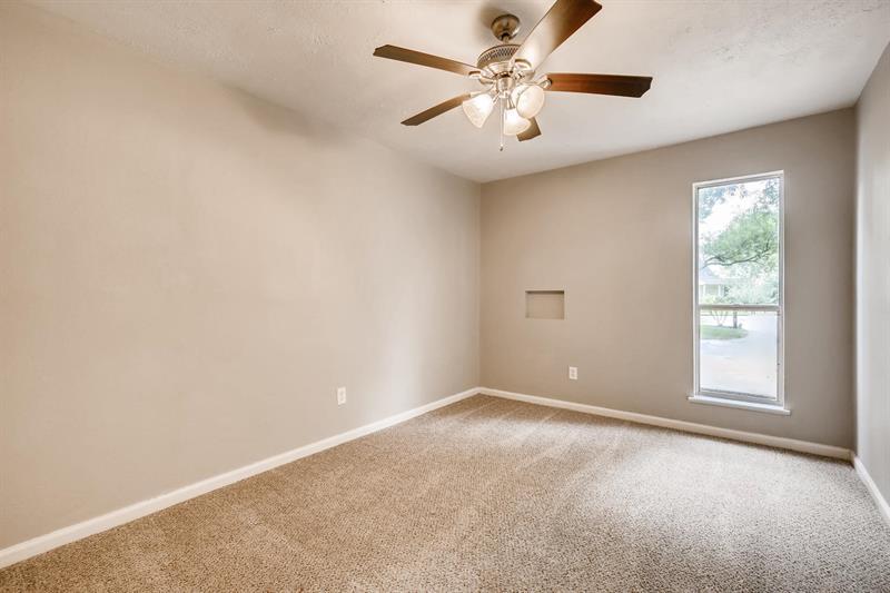 Photo of 1519 Hilton Head Dr, Missouri City, TX, 77459
