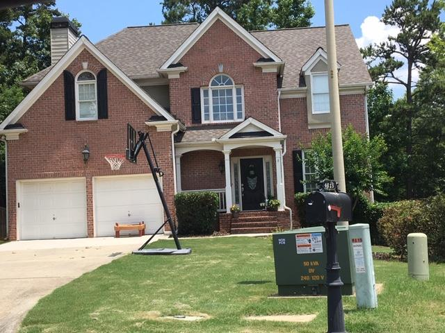 Photo of 4815 Scotney Court, Suwanee, GA, 30024