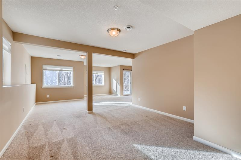 Photo of 14360 Parkside Court Northwest, Prior Lake, MN, 55372