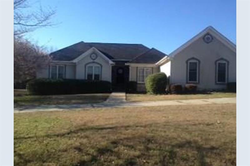 Photo of 3757 Malachi Way, Loganville, GA, 30052