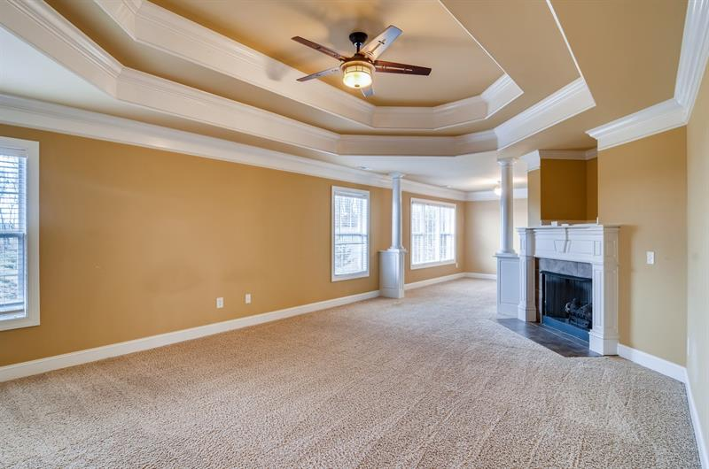 Photo of 1017 Glessner Drive, Spring Hill, TN, 37174