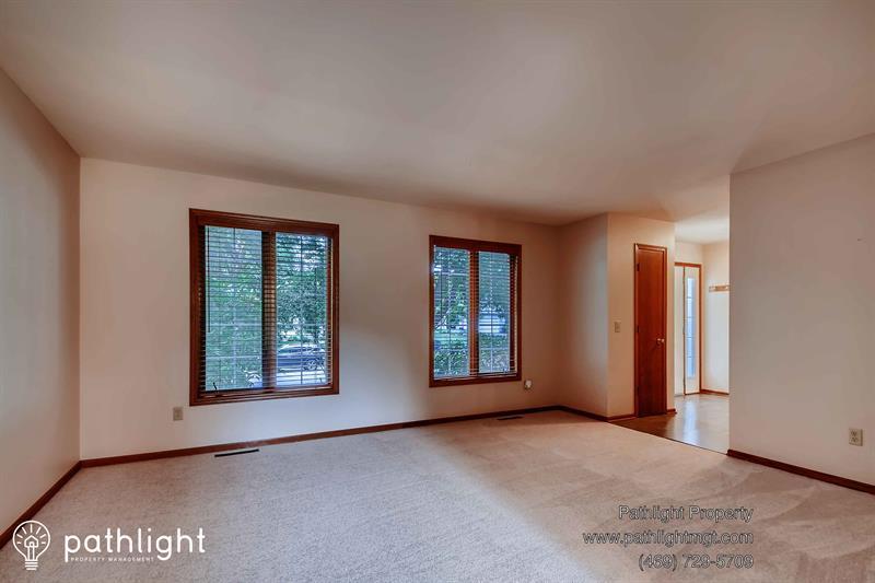 Photo of 1060 Silverwood Alcove, Woodbury, MN, 55125