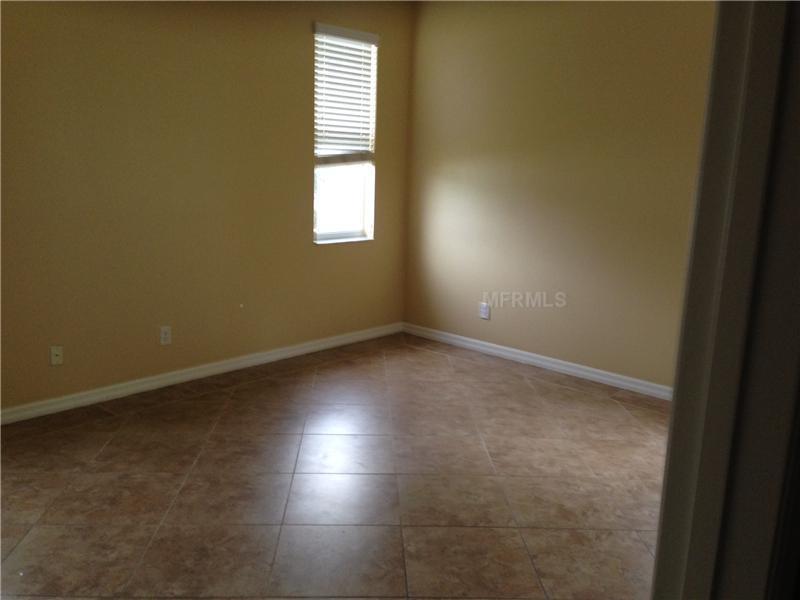Photo of 218 Largovista Drive, Oakland, FL, 34787