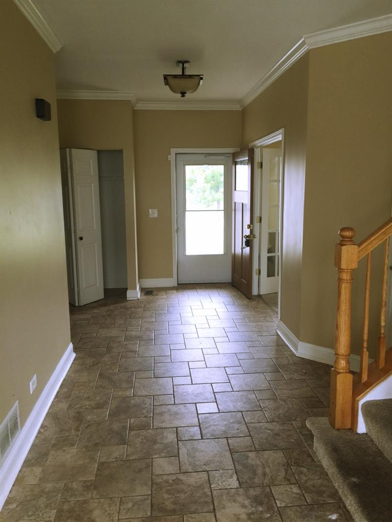 Photo of 12214 Magnolia Court, Plainfield, IL 60585