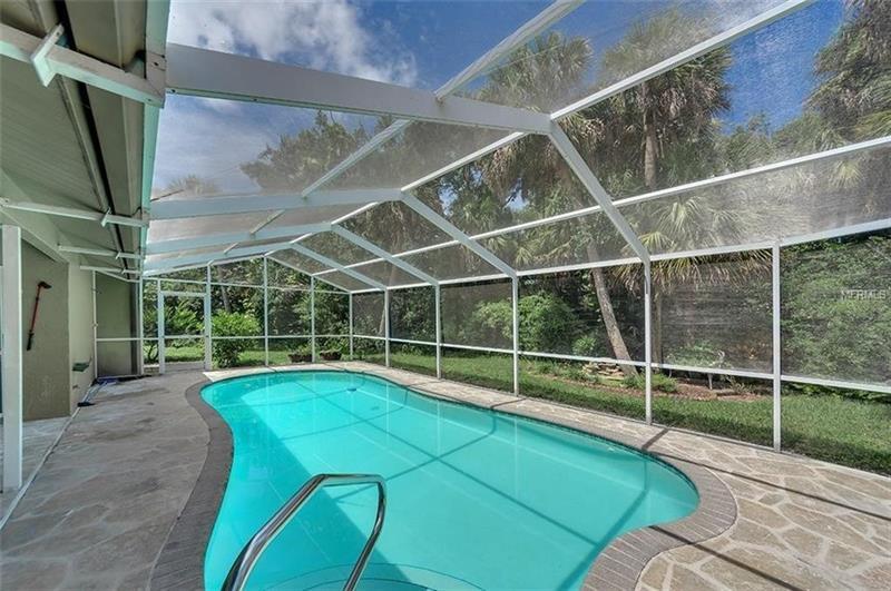 Photo of 6168 Nicole Ct, Sarasota, FL, 34243