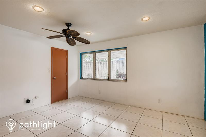 Photo of 1508 Poinsettia Drive, Fort Lauderdale, FL, 33305