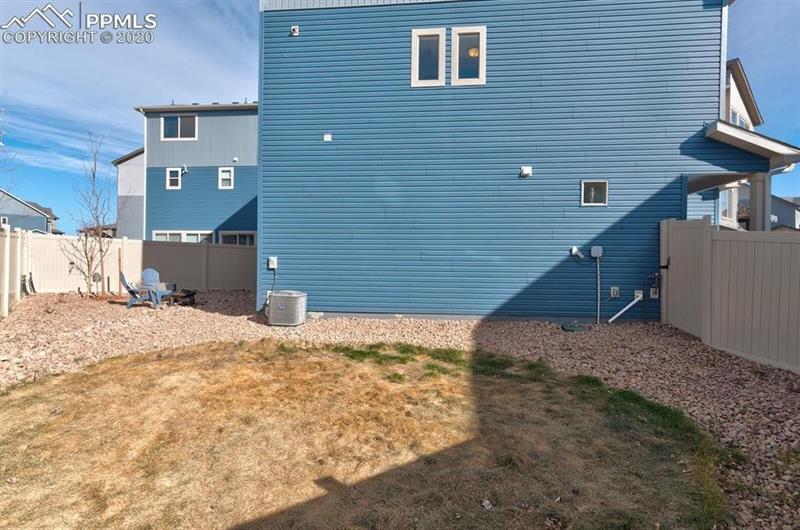 Photo of 6594 Shadow Star Drive, Colorado Springs, CO, 80927