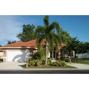 Home for rent in Fort Myers, FL