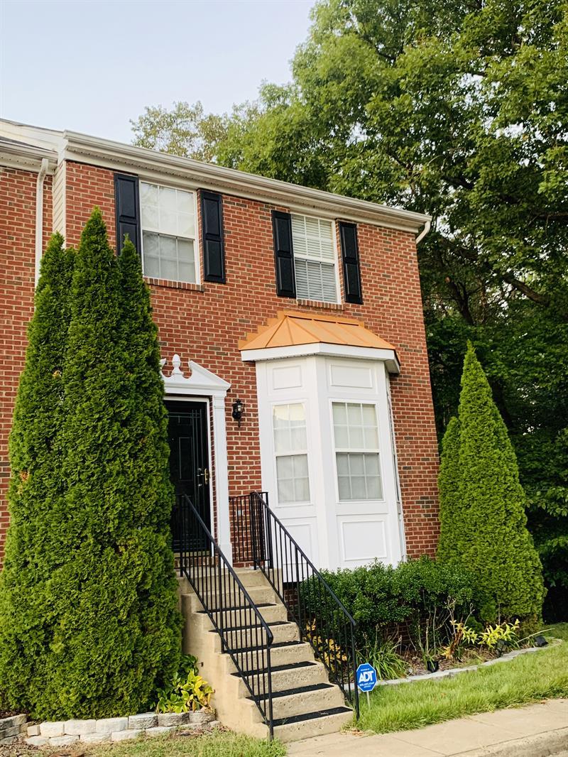 Photo of 71 Townes Pl, Fredericksburg, VA, 22405