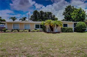 Home for rent in Bradenton, FL