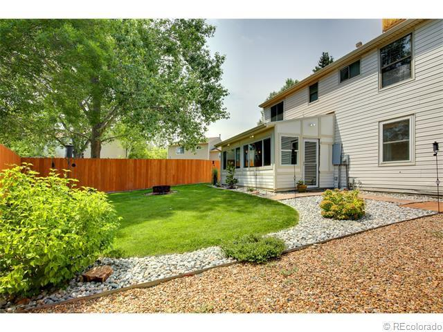 Photo of 10620 W 105th Ave, Westminster, CO, 80021