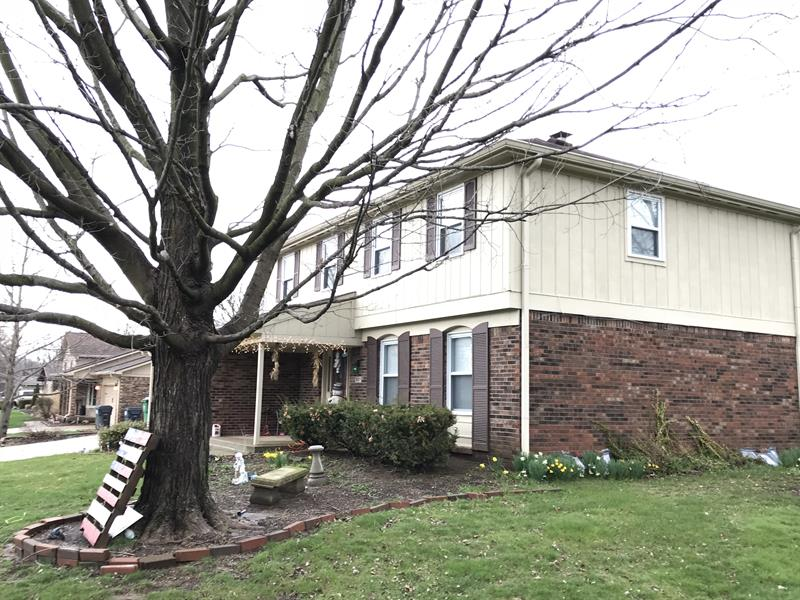 Photo of 907 Wood Creek Pl, Greenwood, IN, 46142