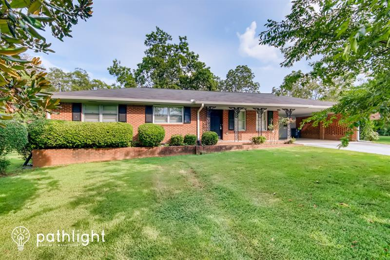 Photo of 2054 North Rd SW, Snellville, GA, 30078