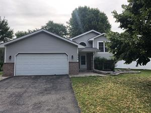 Home for rent in Plymouth, MN