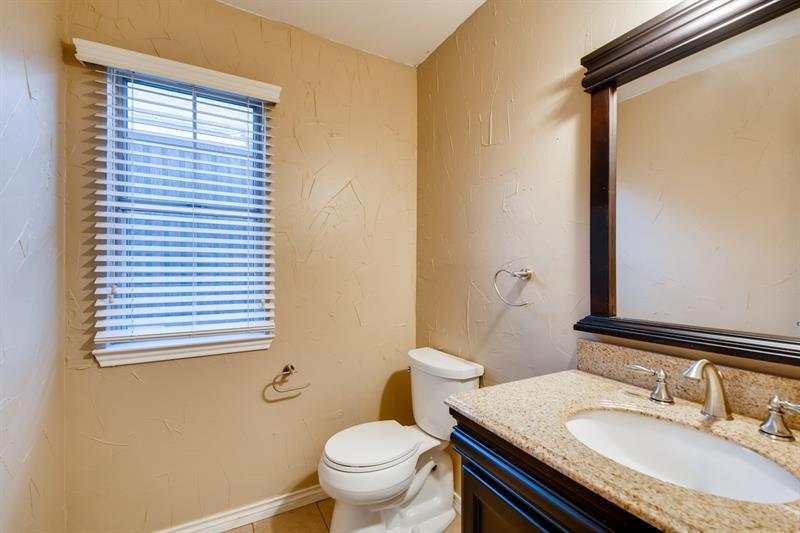 Photo of 4205 Sagemont Dr, Carrollton, TX, 75010