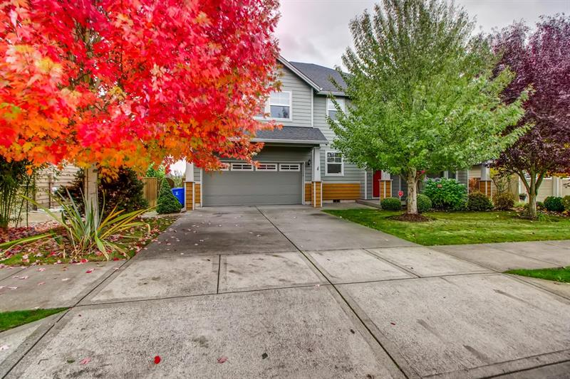 Photo of 13810 SE 134th Ave, Clackamas, OR, 97015