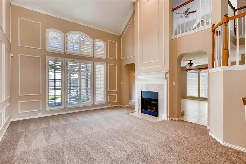 Photo of 3705 Branchwood Drive, Plano, TX 75093