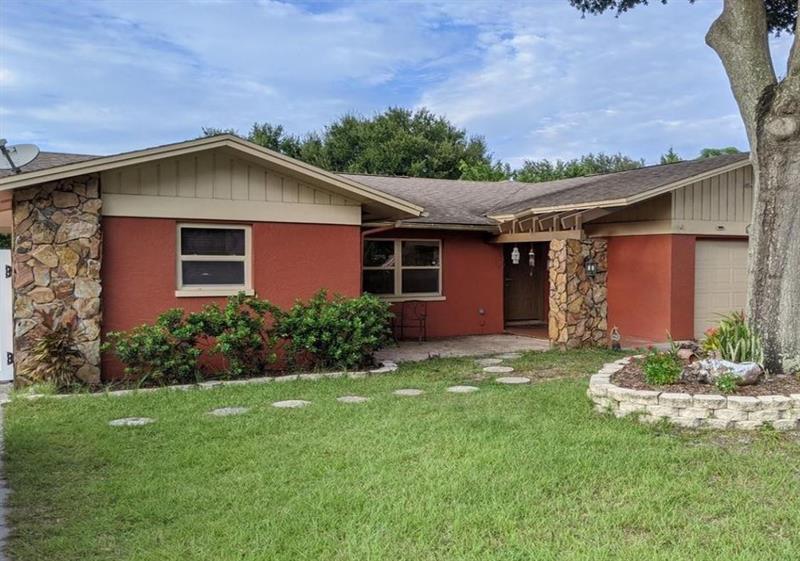 Photo of 2247 Blue Tern Drive, Palm Harbor, FL, 34683
