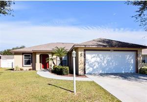 Home for rent in Palmetto, FL