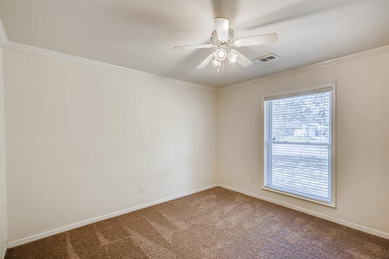 Photo of 8127 Twin Hills Drive, Houston, TX, 77071
