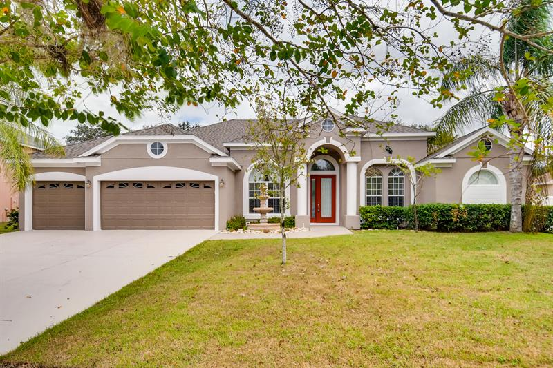 Photo of 2335 Winding Cove, Oviedo, FL, 32765