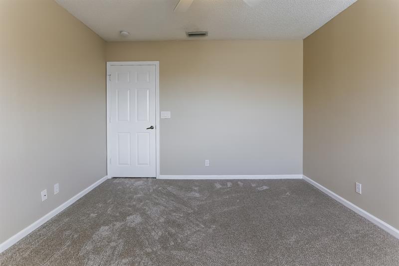 Photo of 185 SW 166th Ave, Pembroke Pines, FL, 33027