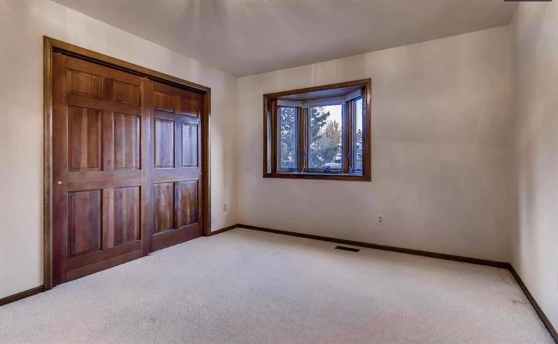 Photo of 5314 Blandford Circle, Parker, CO, 80134