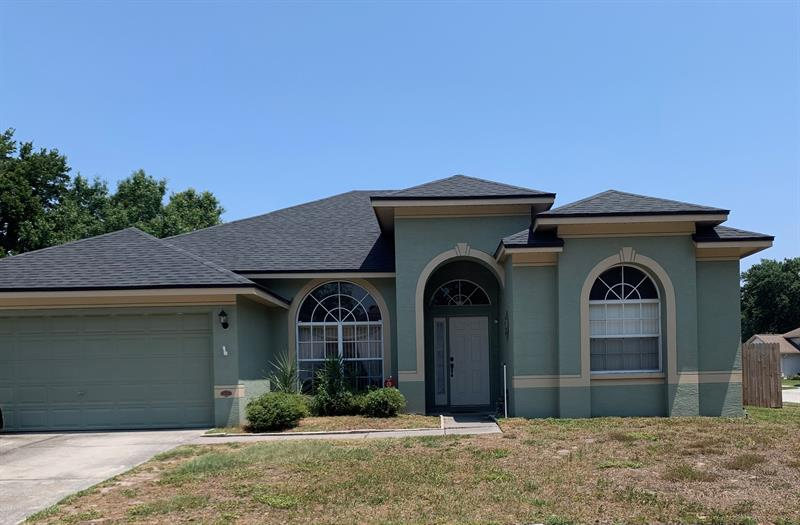 Home for rent 28829 Windover St, Wesley Chapel, FL 33545 ...