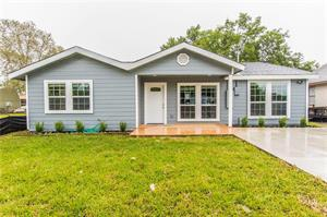 Home for rent in The Colony, TX