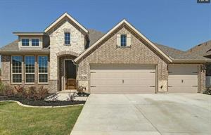 Home for rent in McKinney, TX