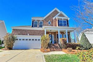 Home for rent in Rock Hill, SC