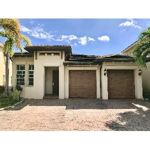 Home for rent in Parkland, FL