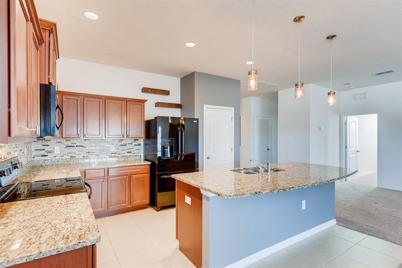 Photo of 608 Silverthorn Place, Groveland, FL, 34736