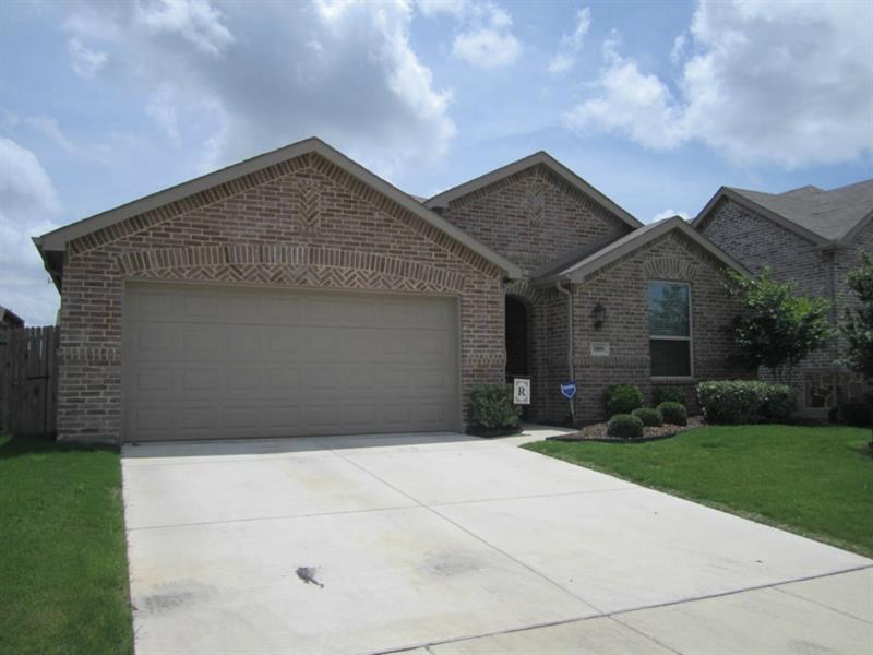 Photo of 1109 Grimes Dr, Forney, TX, 75126