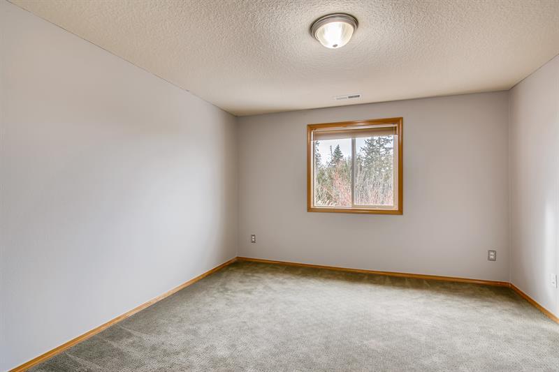 Photo of 1507 North Falcon Drive, Ridgefield, WA, 98642