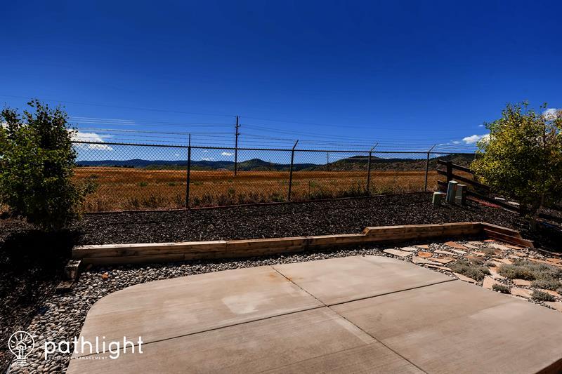 Photo of 9677 Marmot Ridge Circle, Littleton, CO, 80125